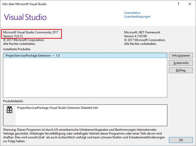 Visual_Studio_Community_2017_15.9.12.png